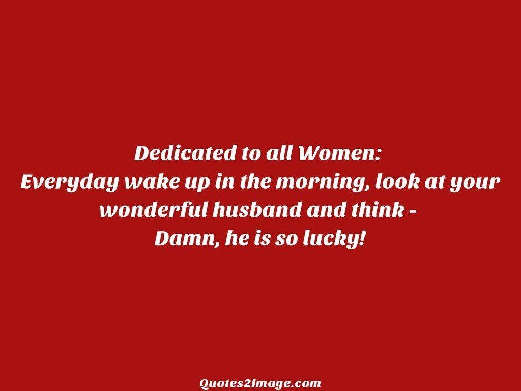 marriagequotededicatedwomen