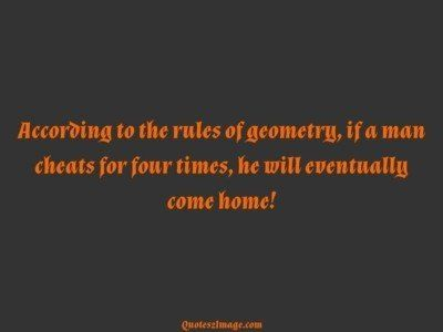 marriage-quote-eventually-come-home