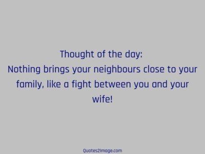 marriage-quote-fight-wife