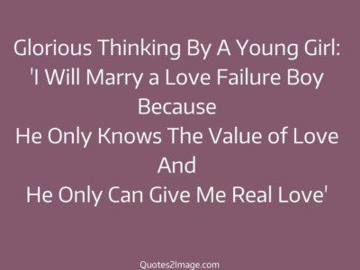 marriage-quote-glorious-thinking-young