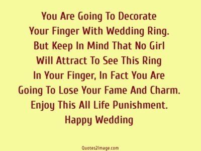 marriage-quote-going-decorate