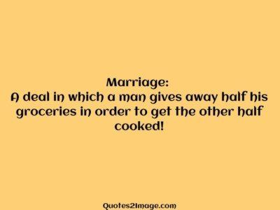 marriage-quote-half-groceries-cooked