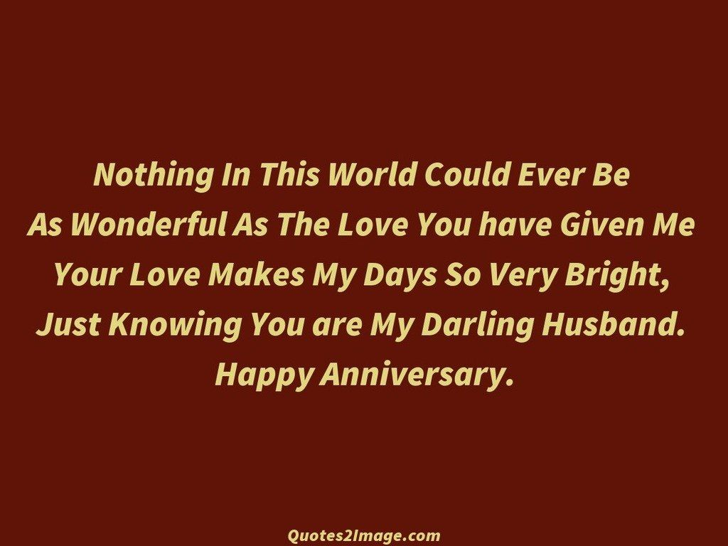 marriage-quote-happy-anniversary