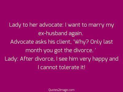 marriagequotehappycannottolerate