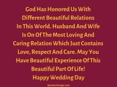 marriage-quote-happy-wedding-day