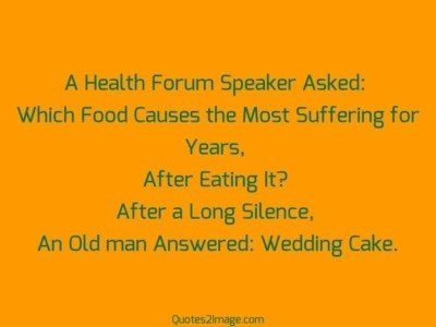 marriage-quote-health-forum-speaker