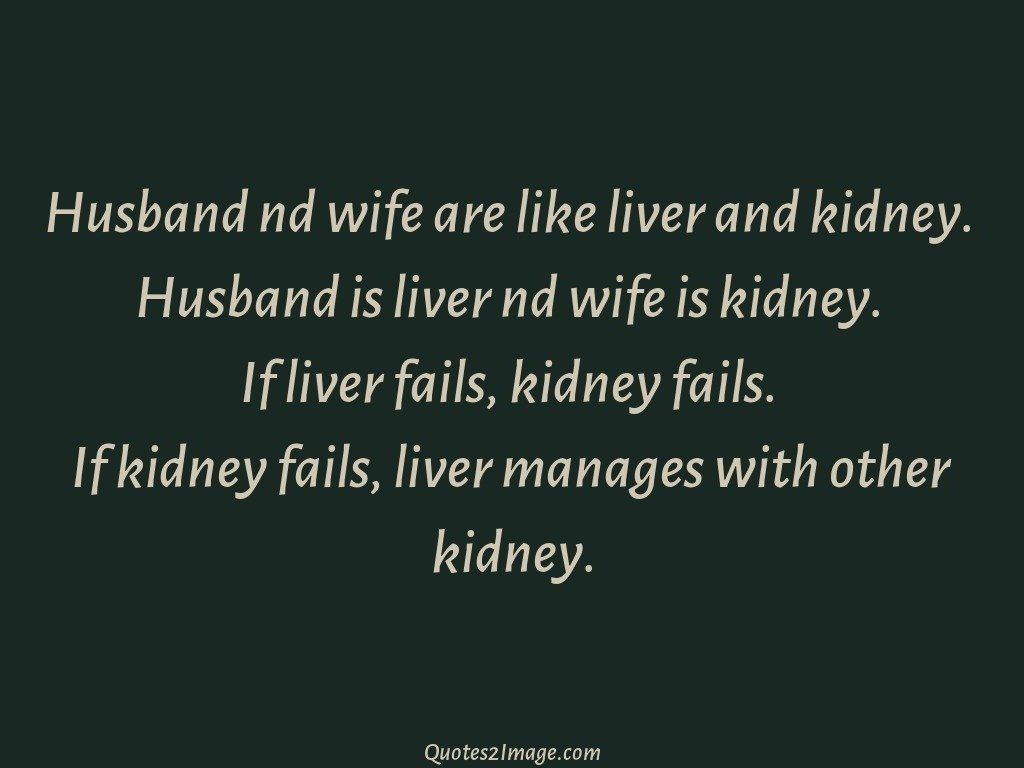 marriage-quote-husband-nd-wife