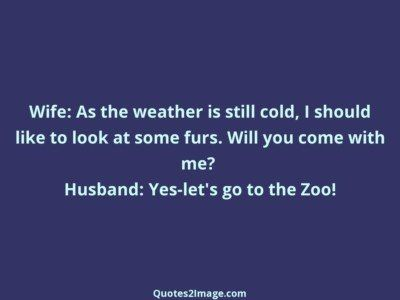 marriagequoteletgozoo
