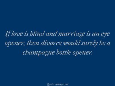 marriagequoteloveblindmarriage