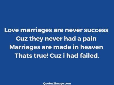 marriage-quote-love-marriages-success