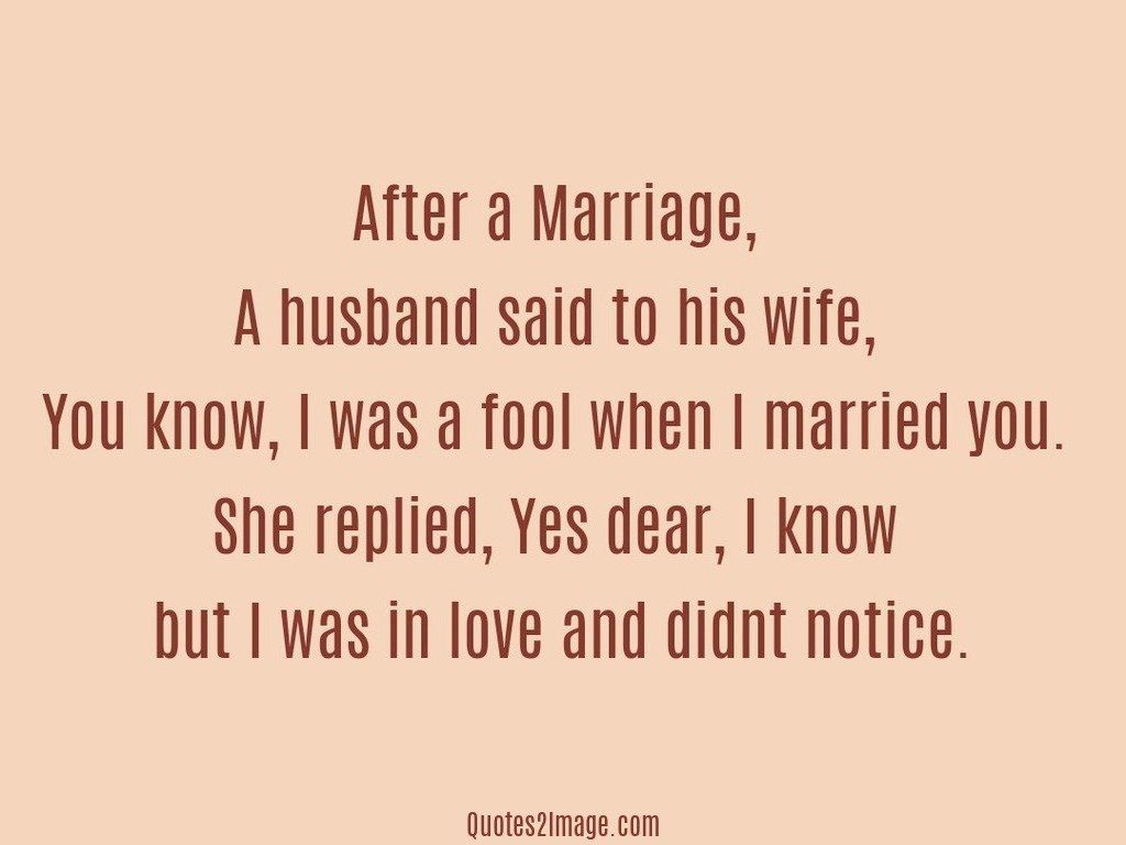 marriage-quote-love-notice