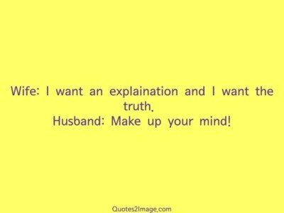 marriage-quote-make-mind