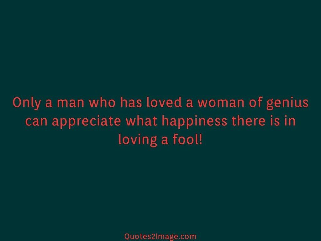 marriage-quote-man-loved-woman
