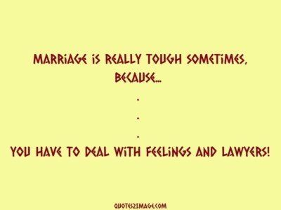 marriage-quote-marriage-tough-sometimes