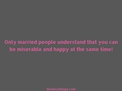 marriage-quote-married-people-understand