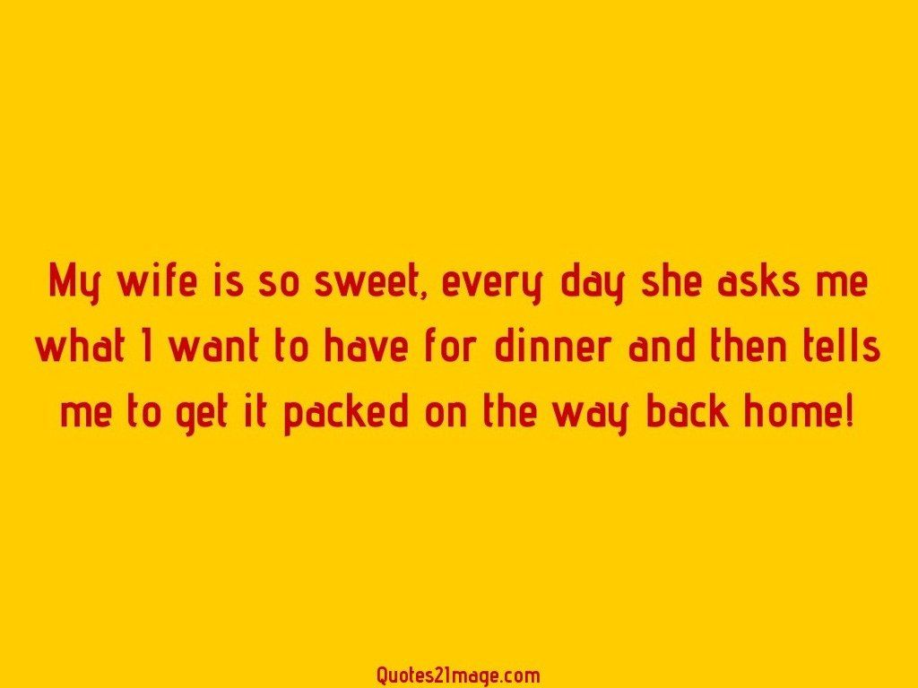 marriage-quote-packed-way-home