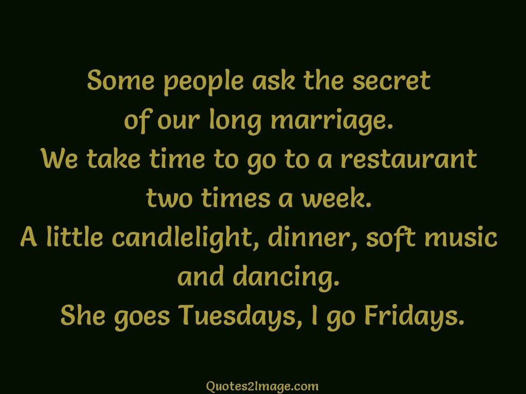 marriage-quote-people-ask-secret