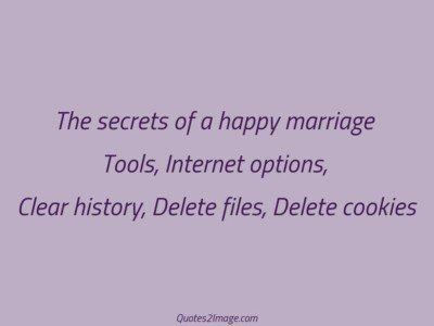 marriage-quote-secrets-happy-marriage