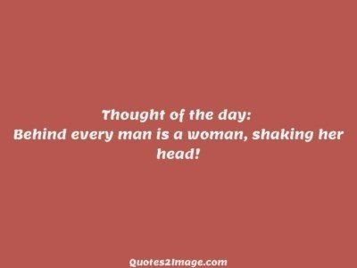 marriage-quote-shaking-head