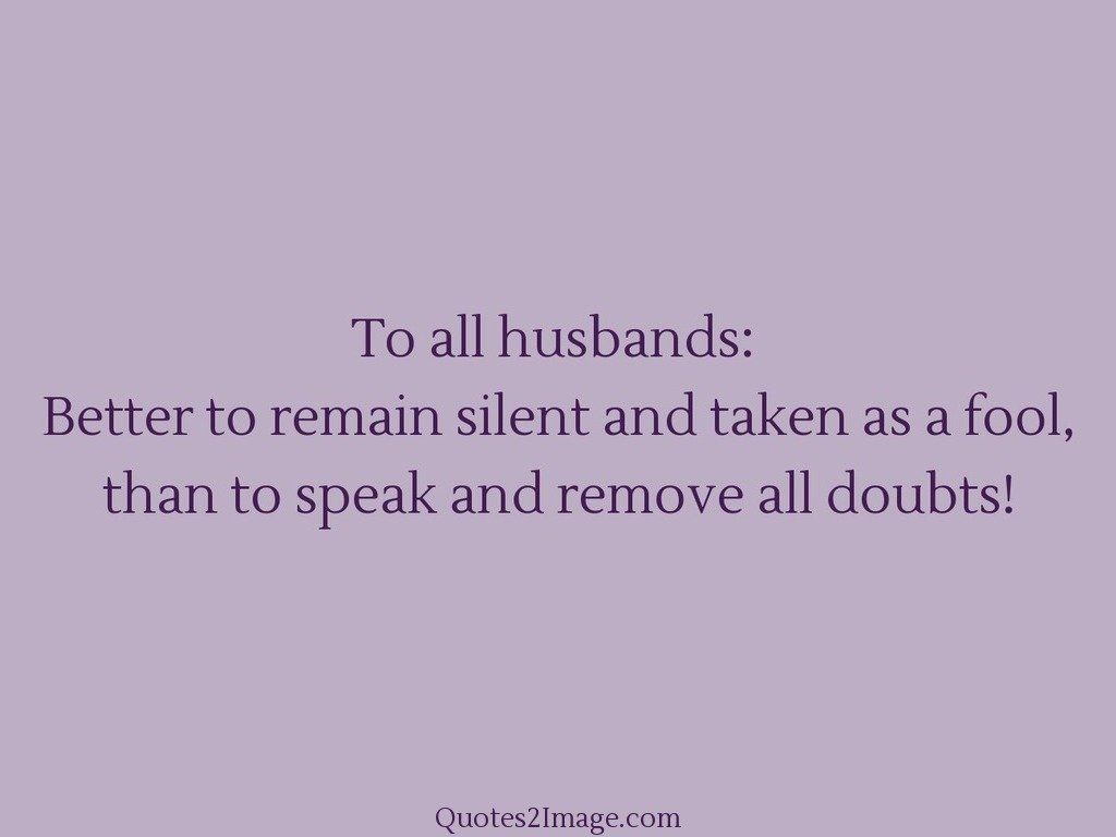 marriage-quote-speak-remove-doubts