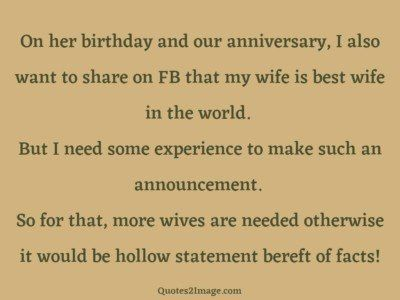 marriagequotestatementbereftfacts