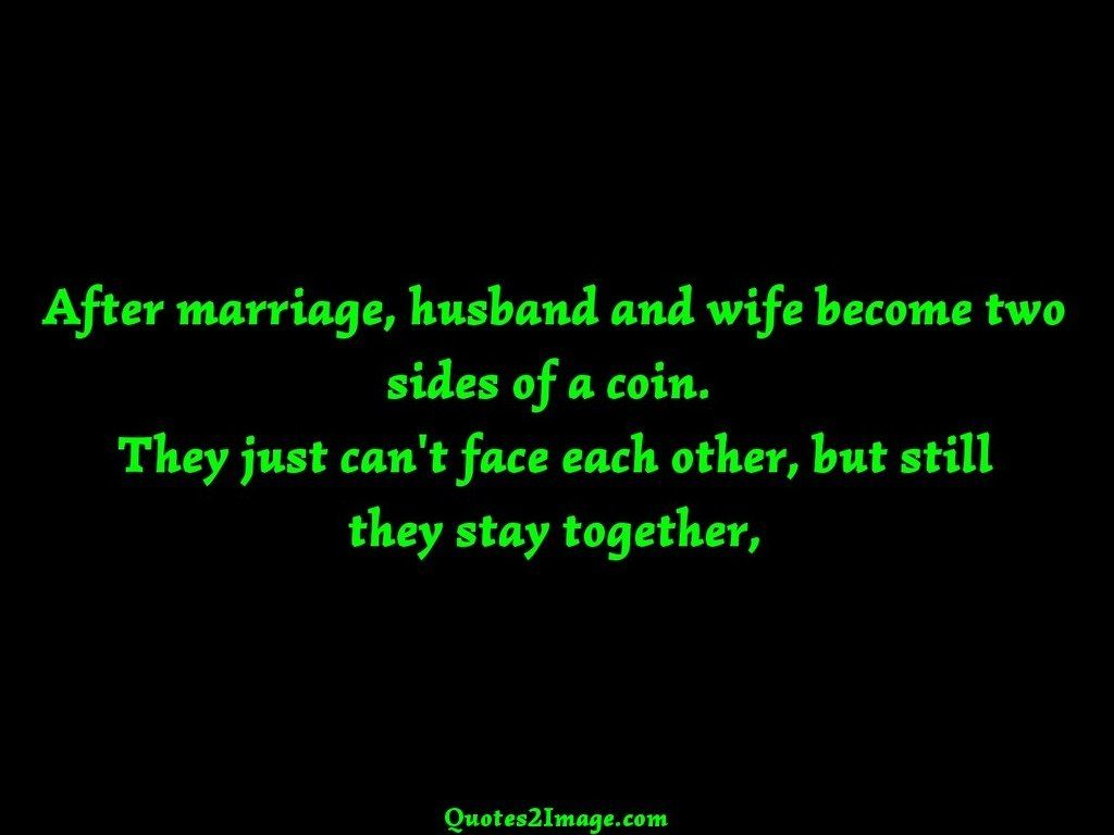 marriage-quote-stay-together