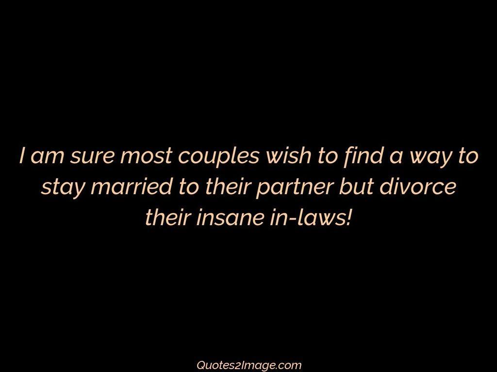 marriagequotesurecoupleswish