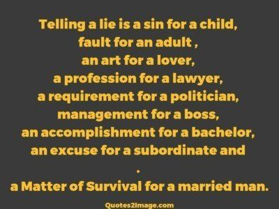 marriage-quote-telling-lie-sin