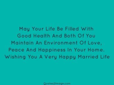marriage-quote-very-happy-married