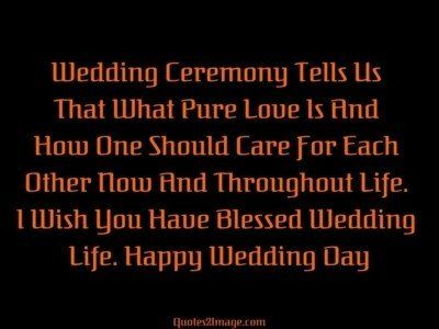 marriage-quote-wedding-ceremony-tells