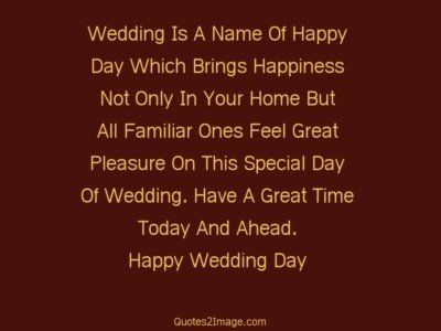 marriage-quote-wedding-name-happy