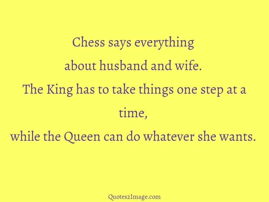 marriage-quote-while-queen-wants
