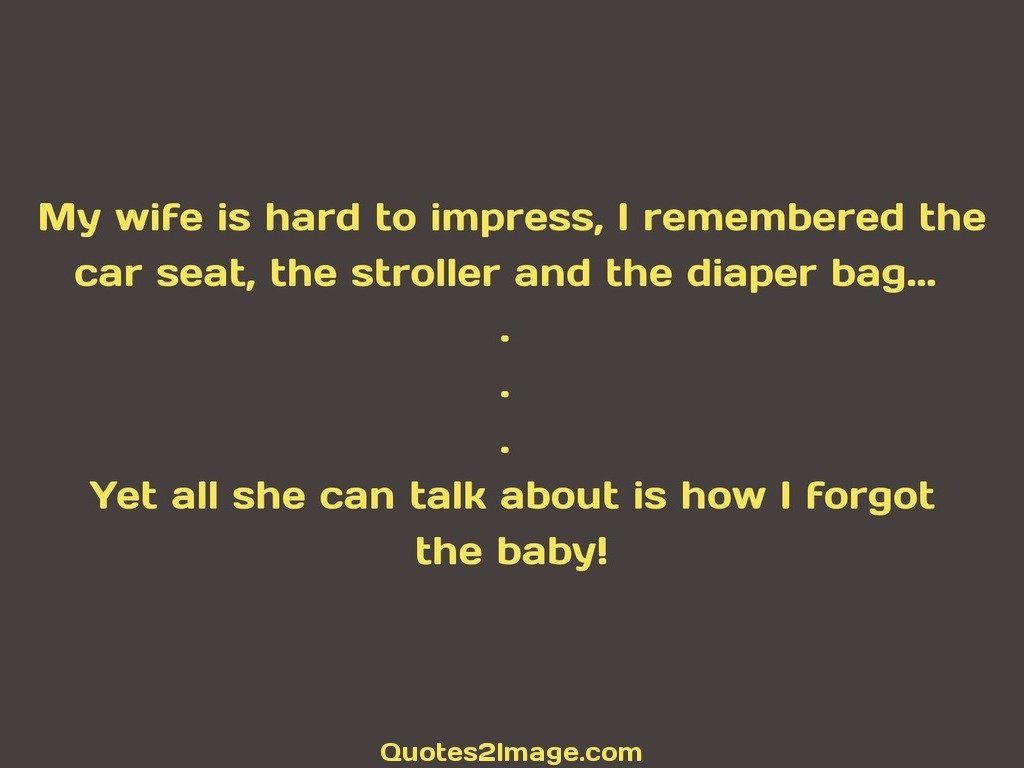 marriage-quote-wife-hard-impress
