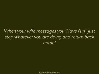 marriage-quote-wife-messages-fun