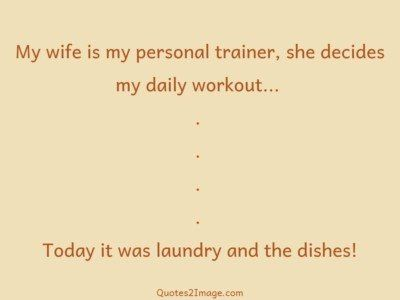 marriage-quote-wife-personal-trainer