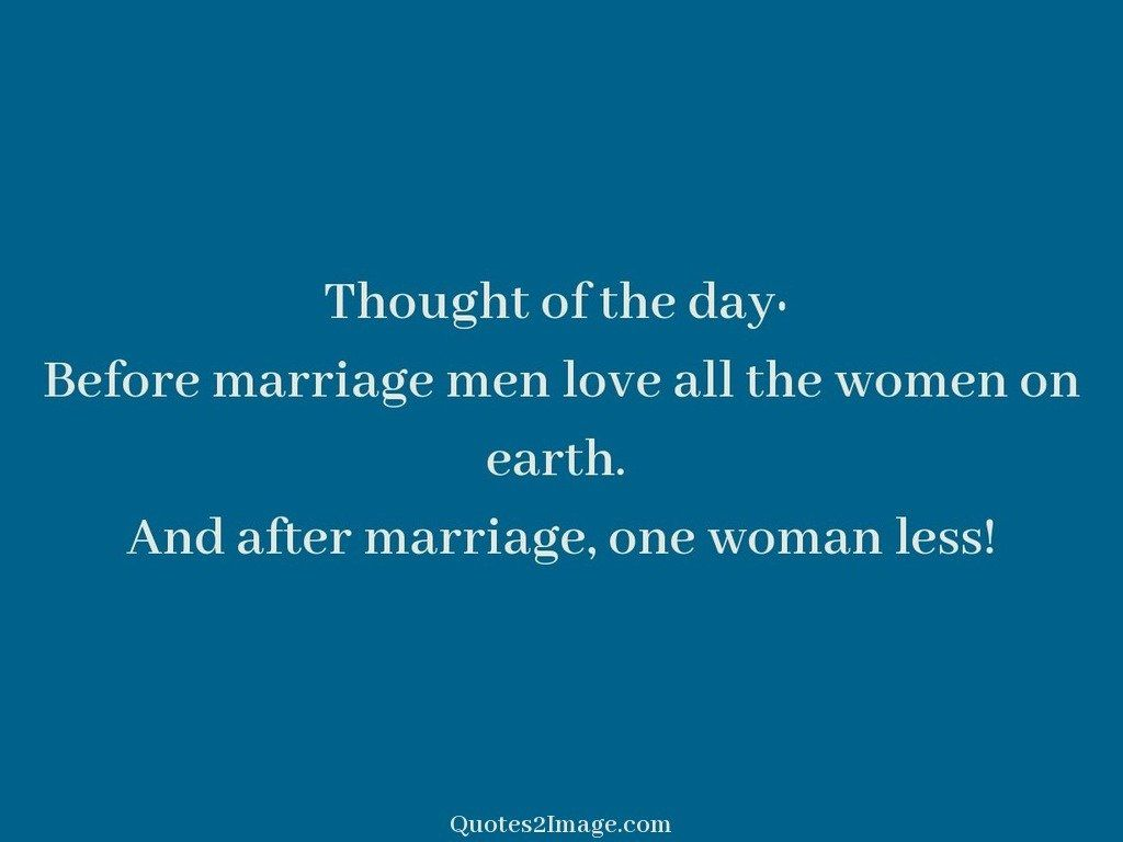 Quotes About Men And Women Woman Less  Marriage  Quotes 2 Image
