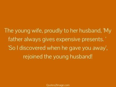 marriagequoteyoungwife