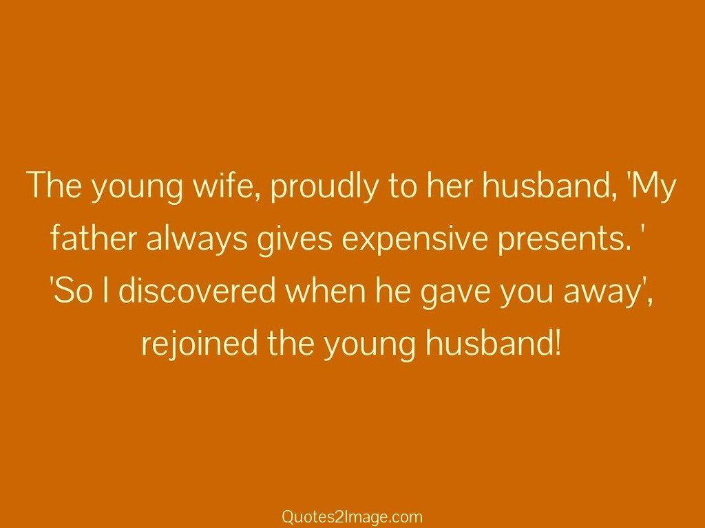 marriagequoteyoungwife