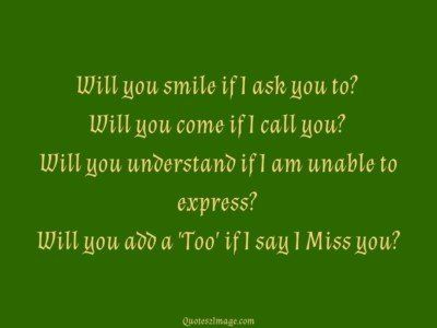 missing-you-quote-add-say-miss