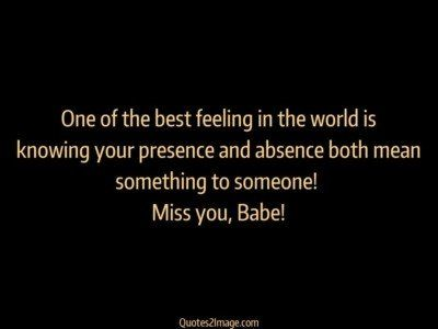 missing-you-quote-best-feeling-world