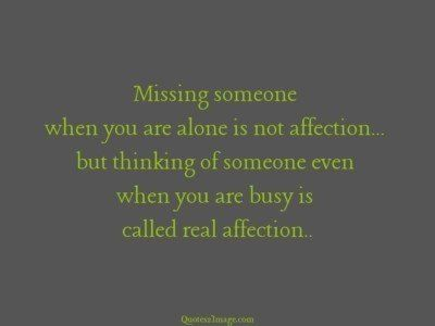 missing-you-quote-called-real