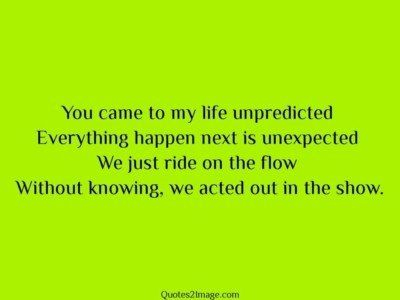 missing-you-quote-came-life-unpredicted