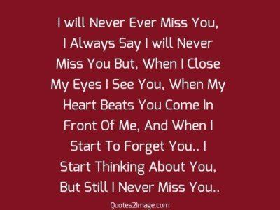 missing-you-quote-ever-miss