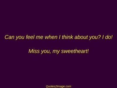 missing-you-quote-feel-think
