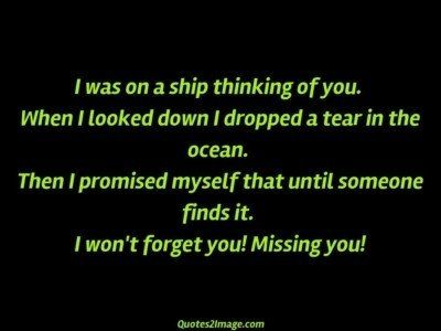 missing-you-quote-forget-missing