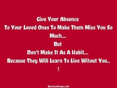 missing-you-quote-give-absence