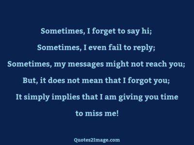 missingyouquotegivingtimemiss