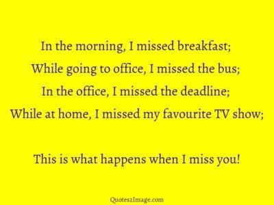 missing-you-quote-happens-miss