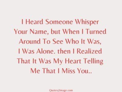 missing-you-quote-heard-whisper