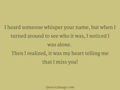 missing-you-quote-heard-whisper-name